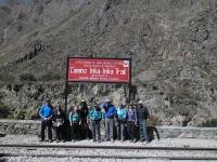 Peru vacation July 14 2014-7