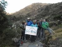 Peru trip July 14 2014-2