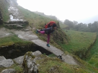 ashleigh Inca Trail November 13 2014-1