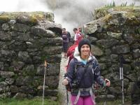 Peru vacation November 13 2014-1