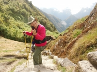 Machu Picchu trip July 18 2014-4