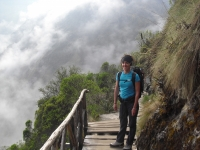 Peru trip November 02 2014-4