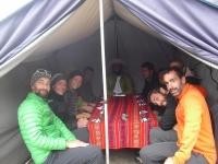 Machu Picchu travel November 02 2014-1