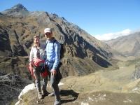 Machu Picchu vacation September 07 2014-9