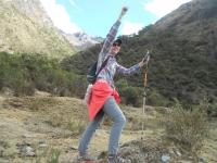 Peru travel September 07 2014-16