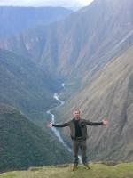Peru travel July 28 2014-1
