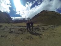 Peru trip September 18 2014-6