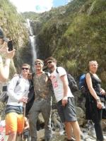 Peru trip September 15 2014-3