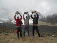 Peru trip September 15 2014-4