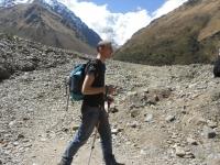 Machu Picchu vacation August 17 2014-2