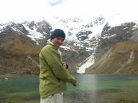 Machu Picchu travel September 28 2014-1