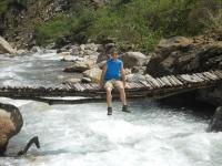 Machu Picchu travel September 28 2014-2