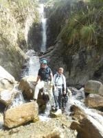 Machu Picchu travel September 28 2014-3