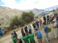 Machu Picchu trip September 07 2014-16
