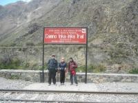 Andre-Luiz Inca Trail July 24 2014-1