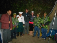 Andre-Luiz Inca Trail July 24 2014-10