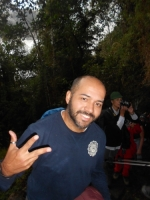 Andre-Luiz Inca Trail July 24 2014-11