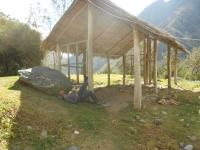 Andre-Luiz Inca Trail July 24 2014-2