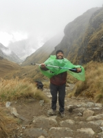 Andre-Luiz Inca Trail July 24 2014-4