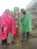 Andre-Luiz Inca Trail July 24 2014-5