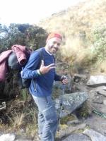 Andre-Luiz Inca Trail July 24 2014-6