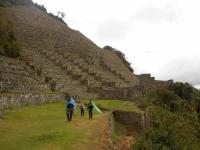 Andre-Luiz Inca Trail July 24 2014-8
