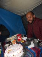 Andre-Luiz Inca Trail July 24 2014-9