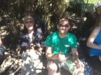 David Inca Trail November 07 2014-1