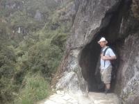 David Inca Trail November 07 2014-3