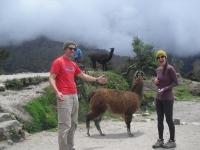 Peru travel November 11 2014-4