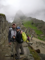 Lisa-Maria Inca Trail November 11 2014-4