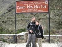 Peru vacation November 11 2014-8