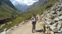 Juliana Inca Trail July 26 2014-1