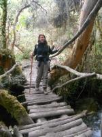 Juliana Inca Trail July 26 2014-3