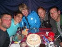 Juliana Inca Trail July 26 2014-5