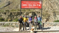 Peru trip July 26 2014-4