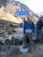 Machu Picchu travel July 27 2014-1