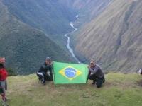 Peru trip July 28 2014-9