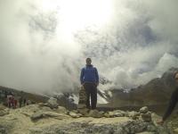 Peru vacation September 18 2014-6