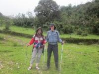 Peru travel March 17 2015-4
