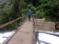 Machu Picchu travel March 17 2015-2