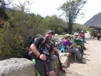 Michael Inca Trail November 26 2014-1