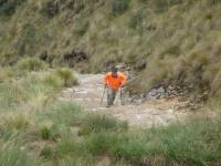 Michael Inca Trail November 26 2014-2