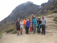 Michael Inca Trail November 26 2014-3
