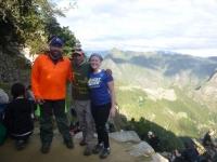 Michael Inca Trail November 26 2014-5