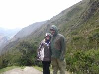 Ashley Inca Trail November 26 2014-3