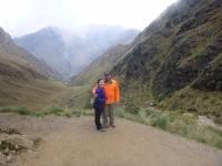 Ashley Inca Trail November 26 2014-4