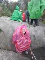 Ashley Inca Trail November 26 2014-5