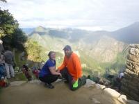 Peru travel November 26 2014-2