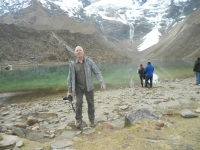 Machu Picchu vacation August 26 2014-2